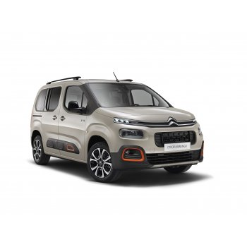 Citroën Berlingo ( 2018 - )