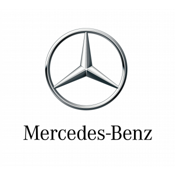 Vinterudstyr til Mercedes-Benz
