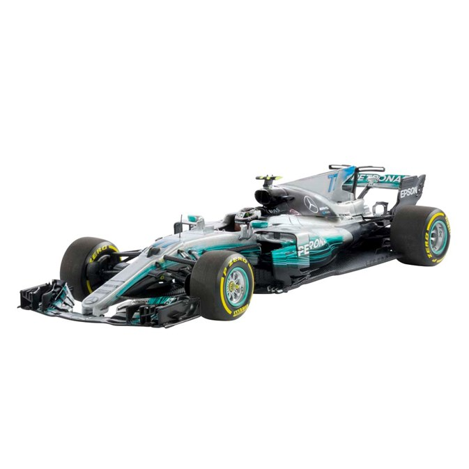 mercedes amg petronas formula one motorsport p. Black Bedroom Furniture Sets. Home Design Ideas